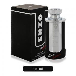 Enzo-Black-Edition-Natural-Spray-For-Men-100-ml-Eau-De-Toilette_Hero