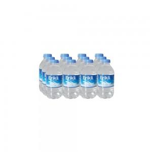 Erikli Natural Spring Water 12x330ml