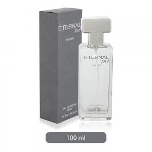 Eternal-Love-Perfume-Spray-For-Men-EDP-100-ml_Hero