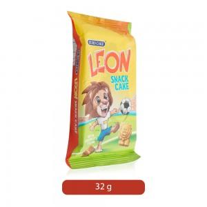 Euro-Cake-Leon-Snack-Cake-32-g_Hero