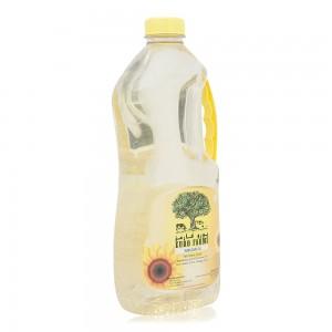 Euro-Farms-Sunflower-Oil-1-8-Ltr_Hero