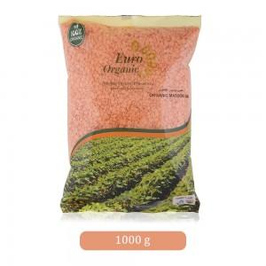 Euro-Organic-Masoor-Dal-1