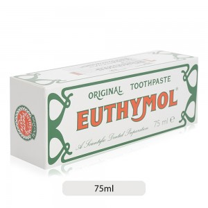Euthymol-Toothpaste-75-ml_Hero