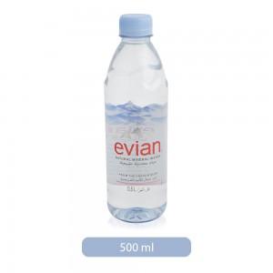 Evian-Natural-Mineral-Water-0-5-Ltr-0-5-Ltr_Hero