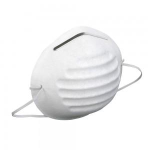 LP Dust Mask Water Resistant - 45 Piece