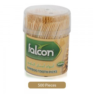 Falcon-Bamboo-Tooth-Picks-500-Pieces_Hero