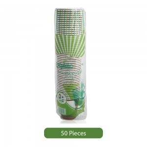 Falcon-Handled-Paper-Cup-50-Pieces_Hero