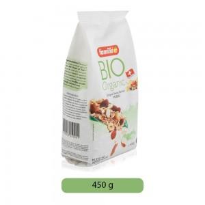 Familia-Bio-Organic-Original-Swiss-Bircher-Muesli-450-g_Hero