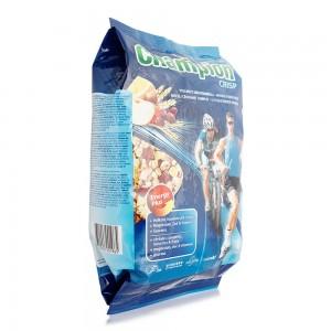Familia-Champion-Crisp-Cereals-750-g_Hero