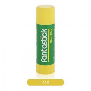 Fantastick-Glue-Stick-22-g_Hero