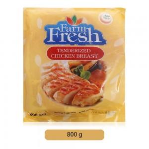 Farm-Fresh-Tenderized-Chicken-Breast-800-g_Hero