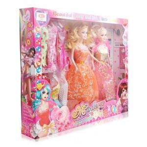 Fashion-Elegant-Design-Girl-Doll_Hero