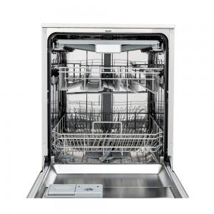 Frigidaire 14 Place settings dishwasher