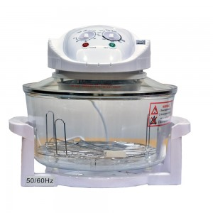 Europa Halogen Oven, FHO-F11