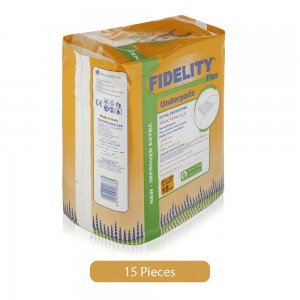 Fidelity-Plus-Extra-Protection-Underpads-15-Pieces_Hero