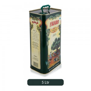 Figaro-Olive-Oil-5-Ltr_Hero