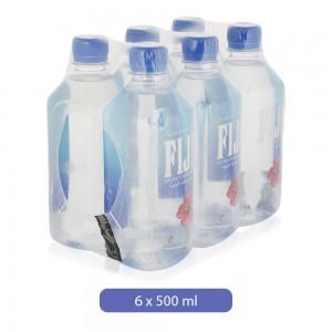 Fiji-Natural-Mineral-Water-6-500-ml_Hero