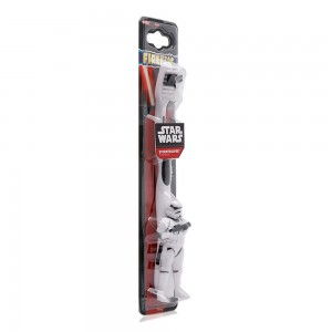 Firefly-Star-Wars-Stormtrooper-Sculpted-Handle-Soft-Tooth-Brush_Hero