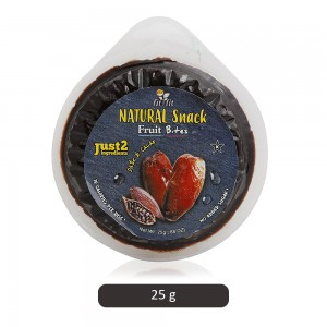 Fit Fit Date Paste and Cacao Mix Bites - 25 g