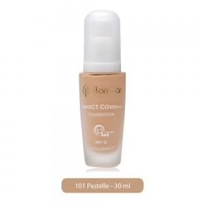 Flormar-Perfect-Coverage-Foundation-101-Pastelle-30-ml_Hero