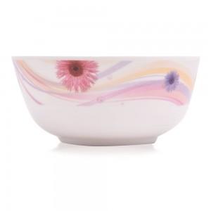 Flower-Fashion-Bowl-9-5-cm_Hero