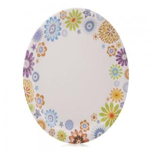 Flower-Fiesta-Melamine-Small-Serving-Plate-19-19-cm_Hero