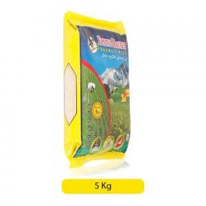 Flying-Master-Basmati-Rice-5-kg_Hero