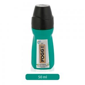 Fogg-Ultimate-Long-Lasting-Roll-On-Deodorant-for-Men-50-ml_Hero