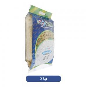 Foodex-Heera-Royal-Basmati-Rice-5-Kg_Hero