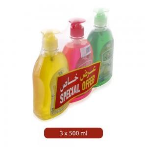Four-Season-Fresh-Scent-Hand-Wash-3-500-ml_Hero