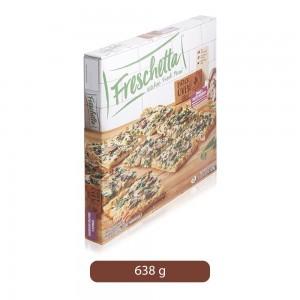 Freschetta-Roasted-Mushrooms-Spinach-Brick-Oven-Crust-Pizza-638-g_Hero
