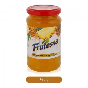 Frutessa-Pineapple-Jam-420-g_Hero