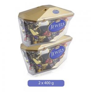 Galaxy-Jewels-Assorted-Chocolates-2-x-383-g_Hero