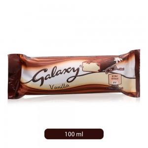 Galaxy-Vanilla-Ice-Cream-Bar-60-ml_Hero