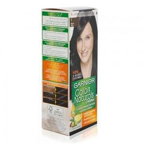 Garnier-Color-Naturals-Creme-1-Black-Noir-100-g_Hero
