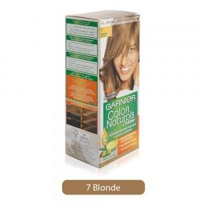 Garnier Color Naturals Creme - 7 Blonde