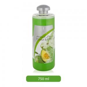 Gentle-Care-Apple-Avocado-Fresh-Foam-Bath-750-ml_Hero