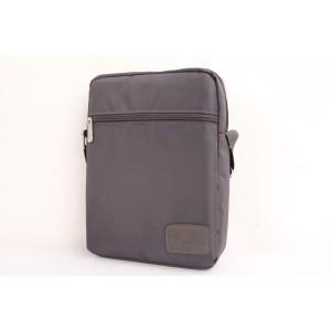Gold Finch Tablet Bag 10.1Inch Gf-3305Tb