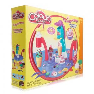 Gift-Sold-Ice-Cream-Shop_Hero