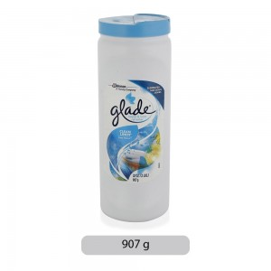 Glade-Clean-Linen-Carpet-Room-Refresher-907-g_Hero