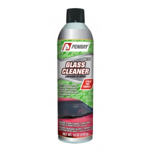Penray Glass Cleaner