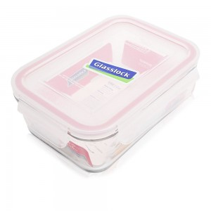 Glasslock-Rectangle-Food-Container-715-ml_Hero