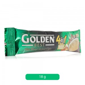 Golden-4-in-1-Hazelnut-Instant-Coffee-18-g_Hero