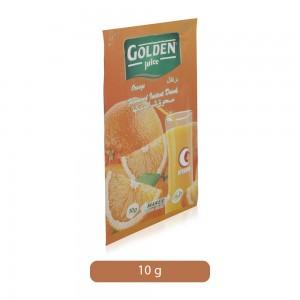 Golden-Orange-Flavored-Instant-Drink-10-g_Hero
