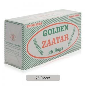 Golden-Zaatar-Thyme-Herbal-Tea-25-Pieces_Hero
