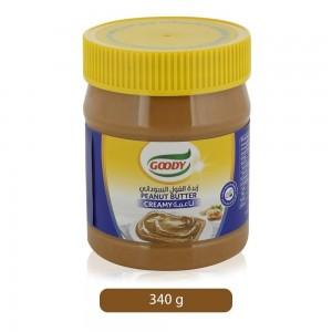 Goody-Creamy-Peanut-Butter-340-g_Hero