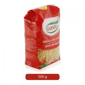 Goody-Ditalini-Rigati-500-g_Hero