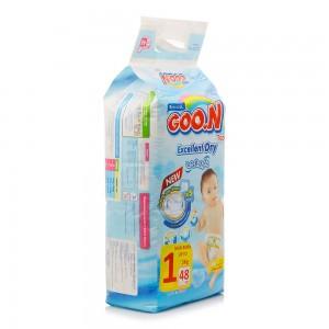 Goon-Unisex-Excellent-Dry-Diaper-48-Pieces_Hero