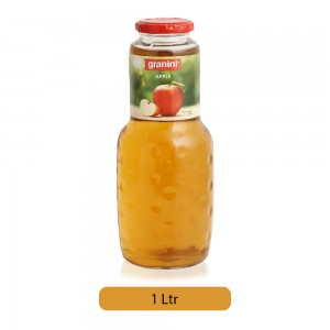 Granini-Apple-Fruit-Juice-1-Ltr_Hero