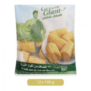 Green-Giant-Half-Ears-of-Corn-on-the-Cob-12-x-100-g_Hero